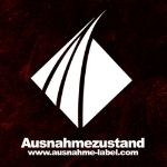 Profile picture of Ausnahmezustand