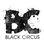 Profile picture of Black Circus