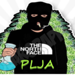 Profile picture of PLJA