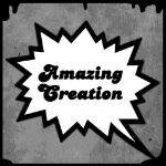 Profile picture of Amazing Creation