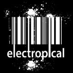 Profile picture of Electropical Record
