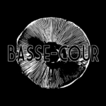 Profile picture of Basse-cour