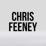 Profile picture of Chris Feeney