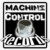 Profile picture of Machine Control Records