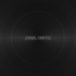Profile picture of ERROR_TRAFFIC