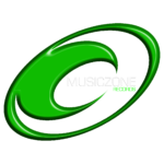 Profile picture of Musiczone Records Group