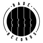 Profile picture of Bade Records