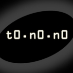 Profile picture of t0.n0.n0