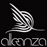 Profile picture of Alleanza