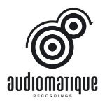 Profile picture of Audiomatique Recordings