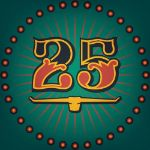 Profile picture of Bar25 Music