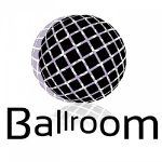 Profile picture of Ballroom