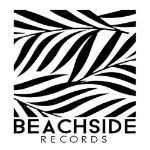 Profile picture of Beachside Records