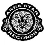 Profile picture of Area Star Records