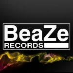 Profile picture of Beaze Records