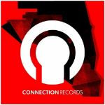 Profile picture of Connection Records