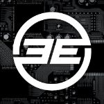 Profile picture of Armada Electronic Elements