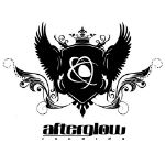 Profile picture of Afterglow