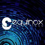 Profile picture of Equinox Recordings