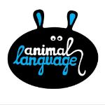Profile picture of Animal Language