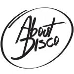 Profile picture of About Disco Records
