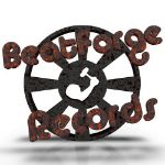 Profile picture of Beatforge Records