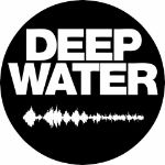 Profile picture of Deep Water Recordings