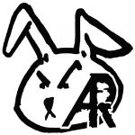 Profile picture of Angry Rabbit Records