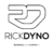 Profile picture of Rick Dyno
