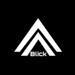 Profile picture of Blick A Golden