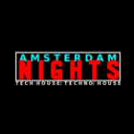 Profile picture of Amsterdam Nights