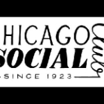 Profile picture of Chicago Social Club