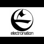Profile picture of Electronation