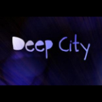Profile picture of Deep City