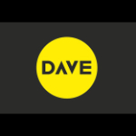 Profile picture of DAVE - Dresden Audio Visual Experience