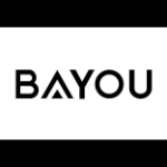 Profile picture of BAYOU EVENTS