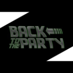Profile picture of Back To The Party