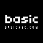 Profile picture of Basic NYC