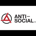Profile picture of AntiSocialNYC
