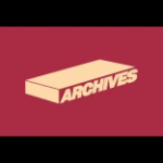 Profile picture of Archives