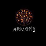 Profile picture of armony