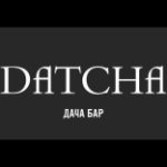 Profile picture of BAR DATCHA