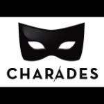 Profile picture of Charades