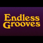 Profile picture of Endless Grooves