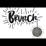 Profile picture of Brunch