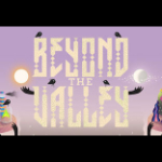 Profile picture of Beyond The Valley