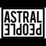 Profile picture of Astral People