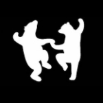 Profile picture of Animals Dancing