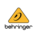 Profile picture of Behringer
