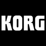 Profile picture of Korg